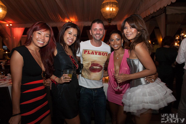 Birthday Party at Hu'u Bar 2011-09-24_011