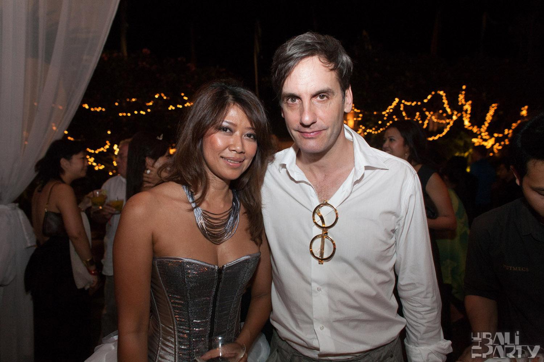 Birthday Party at Hu'u Bar 2011-09-24_014