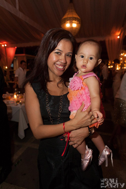Birthday Party at Hu'u Bar 2011-09-24_019