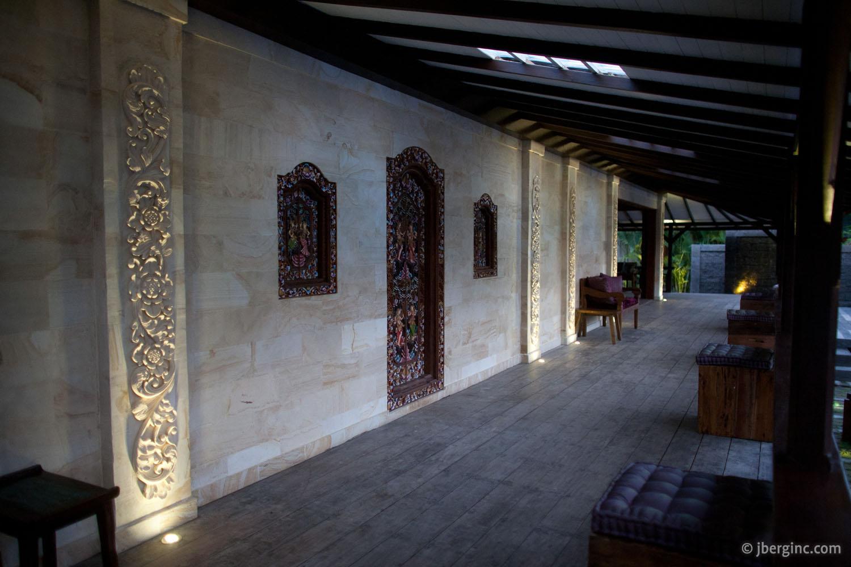 Bali_Epicure10
