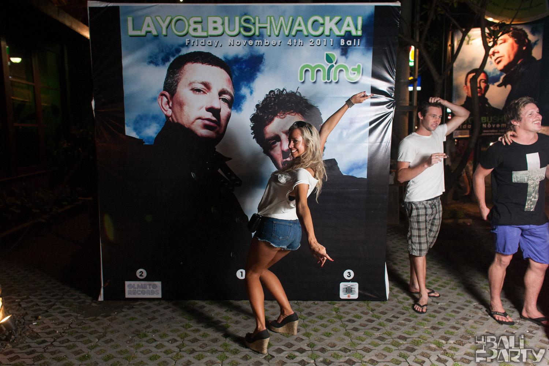 Layo&Bushwacka at Mint 11-11-04_001