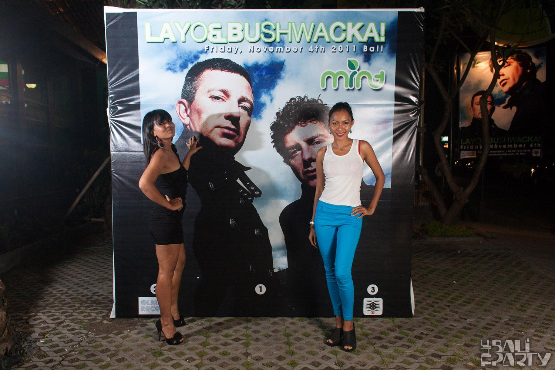 Layo&Bushwacka at Mint 11-11-04_005
