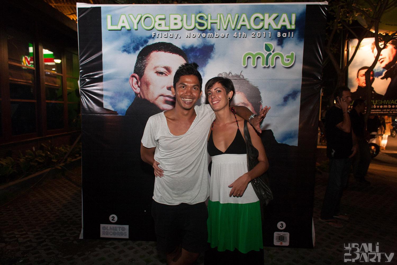 Layo&Bushwacka at Mint 11-11-04_010
