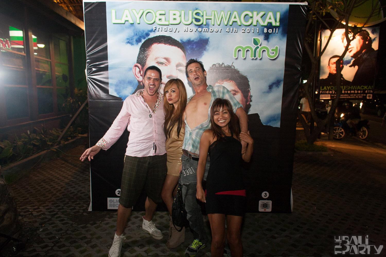 Layo&Bushwacka at Mint 11-11-04_012