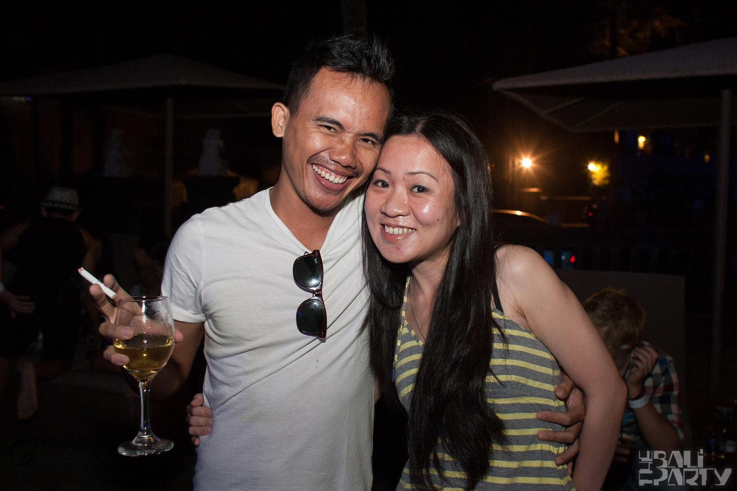 Cocoon Beach Opening 2011-06-25 #189