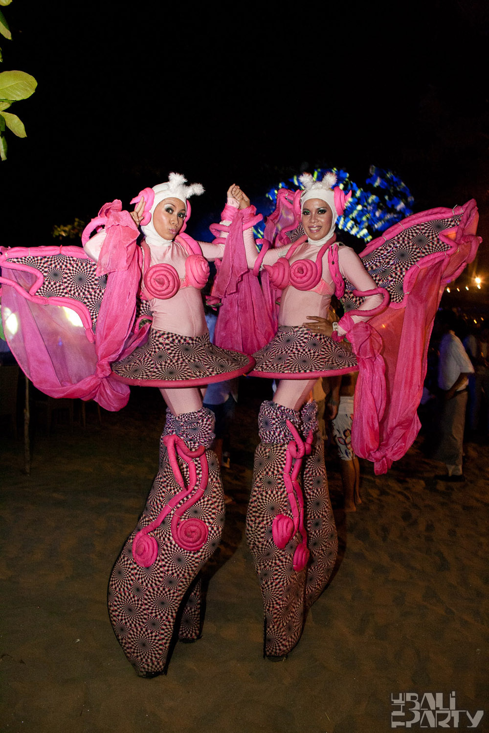 Cocoon Beach Opening 2011-06-25 #202