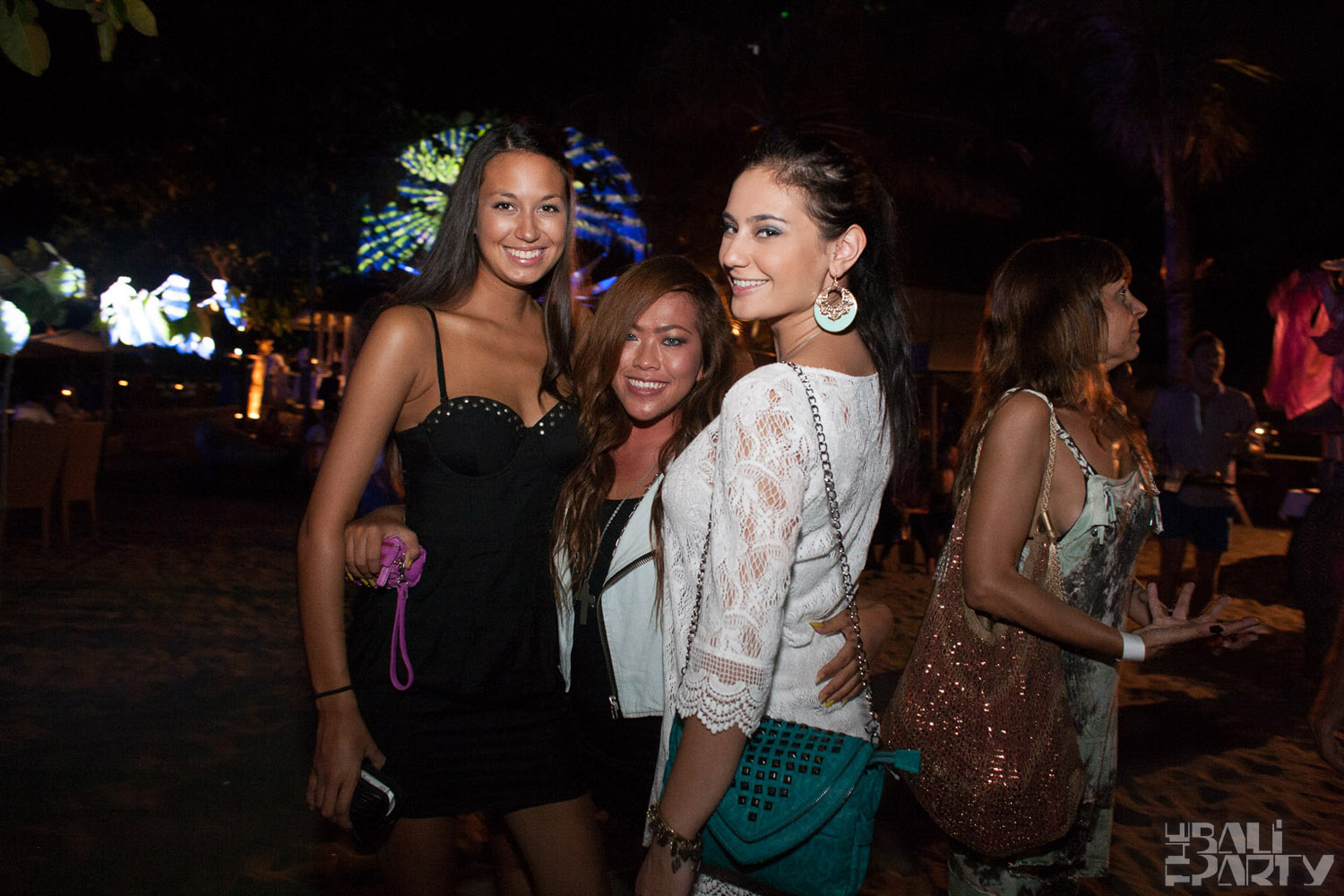 Cocoon Beach Opening 2011-06-25 #203