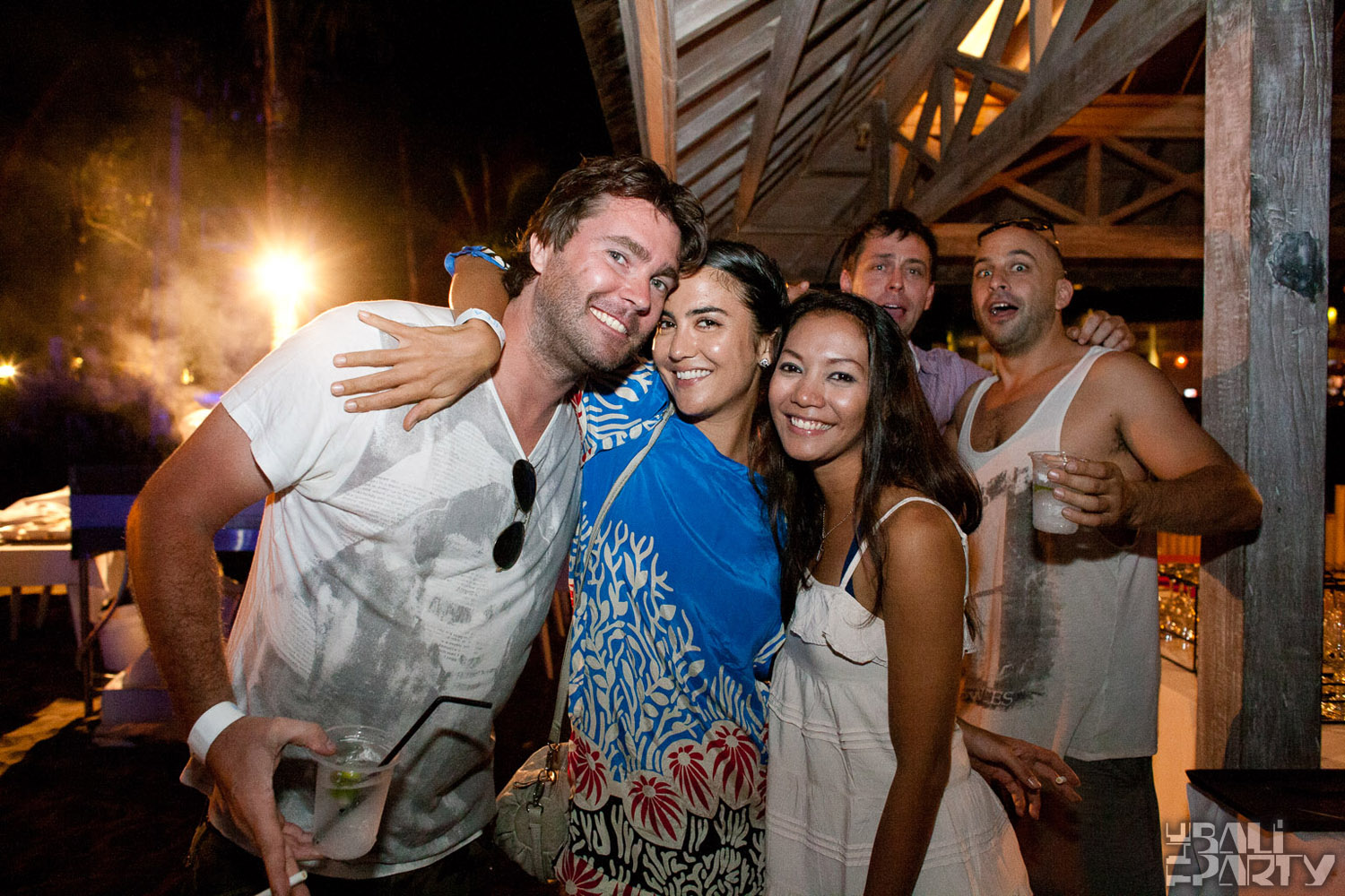 Cocoon Beach Opening 2011-06-25 #204