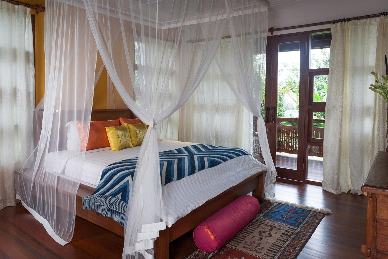 Villa Arya Ubud_17