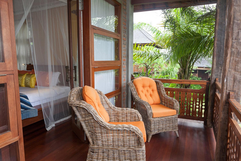 Villa Arya Ubud_18