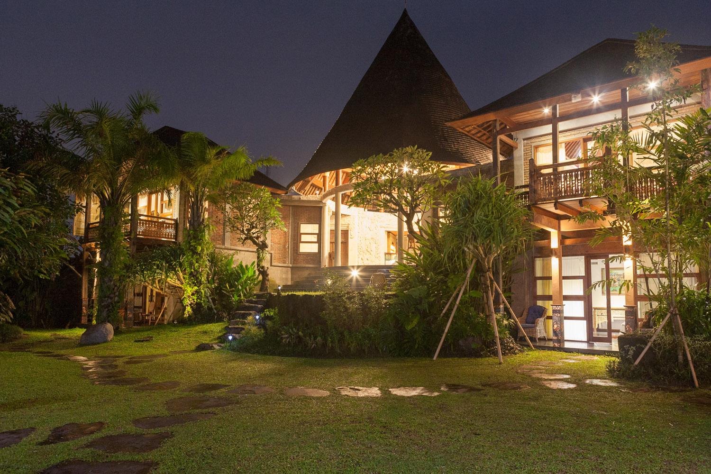 Villa Arya Ubud_23