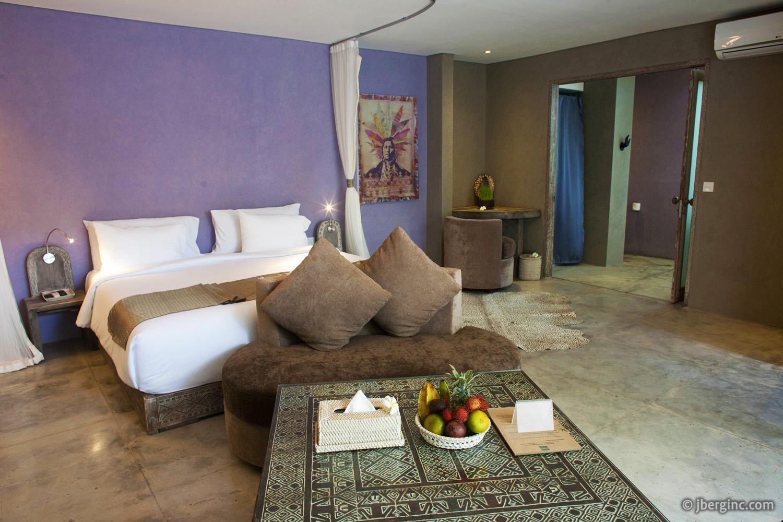 Blue Karma Hotel Bali #246