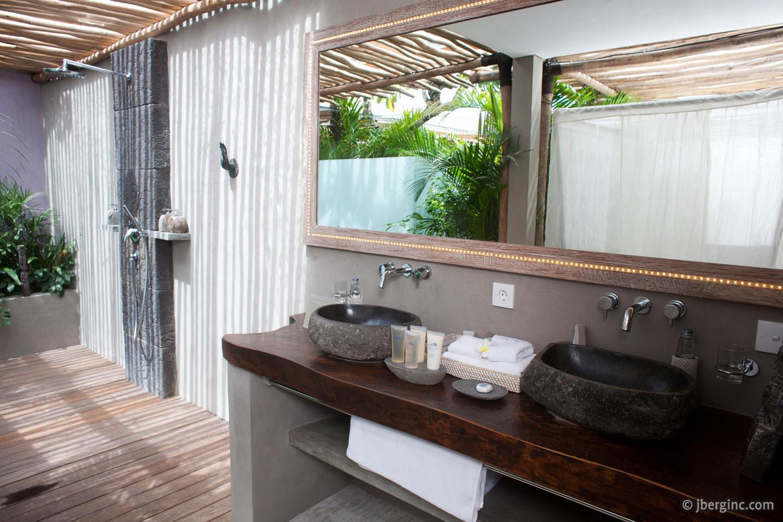 Blue Karma Hotel Bali #253
