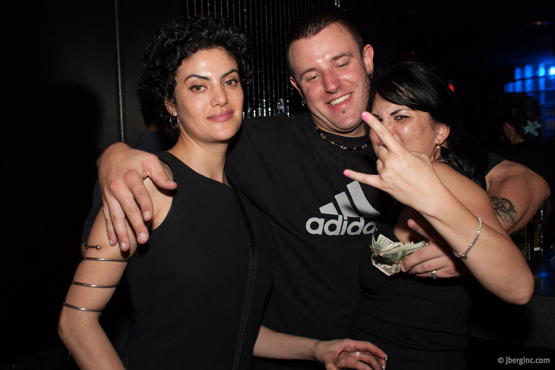 Marco Carola @ SmartBar 2008-09-14_009