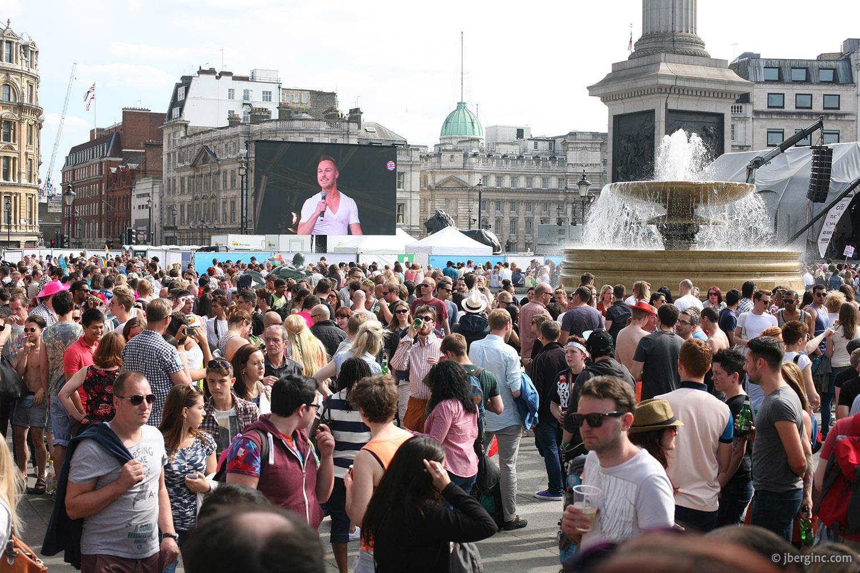 London Pride Festival 130629_07