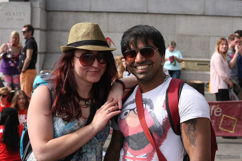 London Pride Festival 130629_08