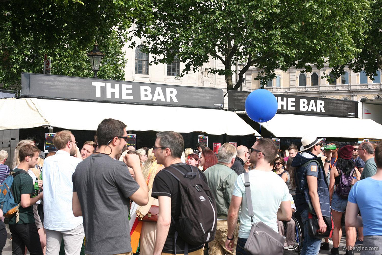 London Pride Festival 130629_09