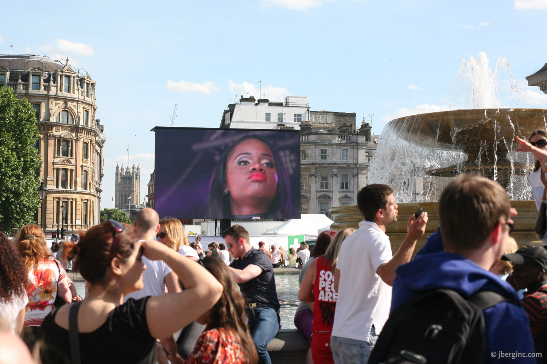London Pride Festival 130629_12