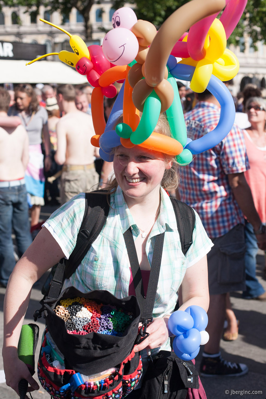 London Pride Festival 130629_16