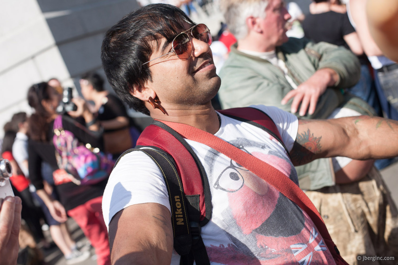 London Pride Festival 130629_19