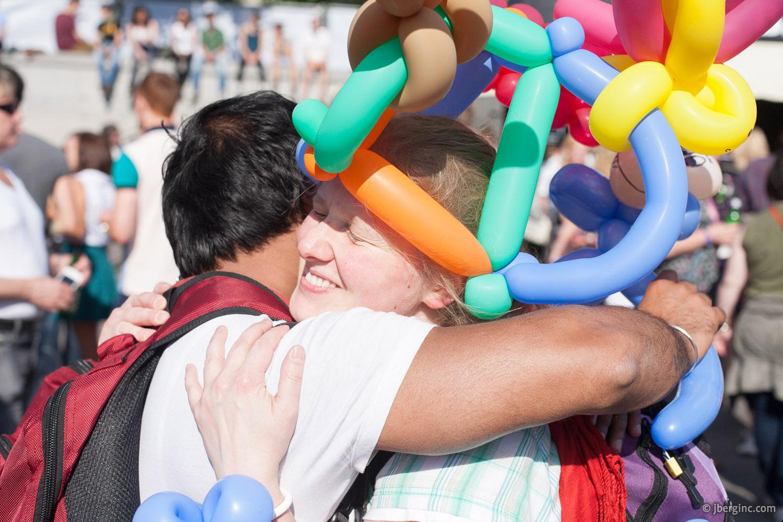 London Pride Festival 130629_20