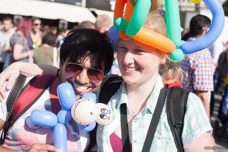 London Pride Festival 130629_21