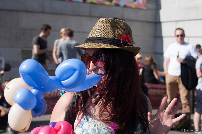 London Pride Festival 130629_22