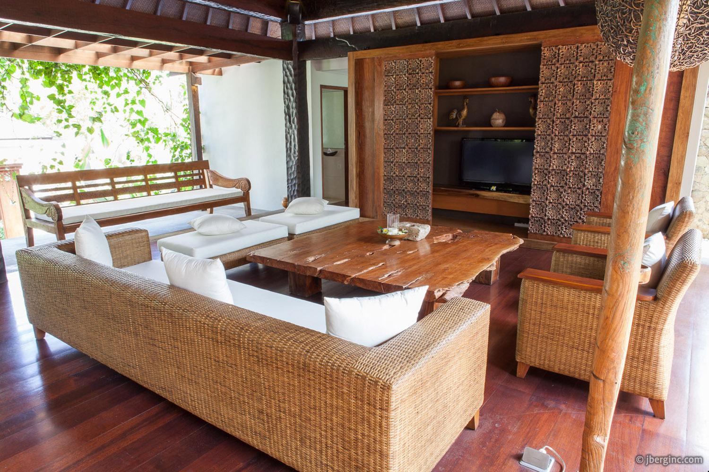 06_Swarapadi Villa