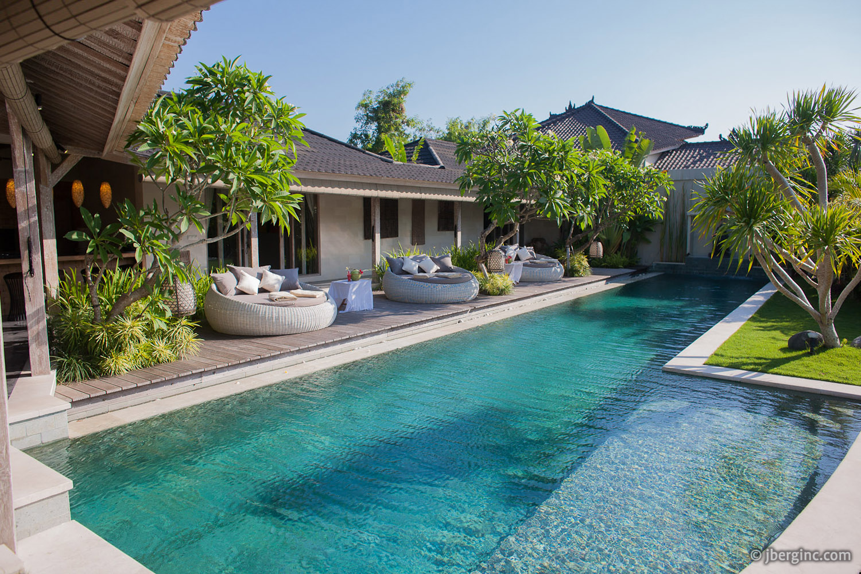 Villa Cinta Damai_4