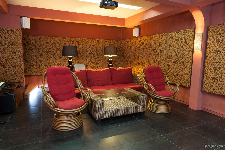 43_Swarapadi Villa