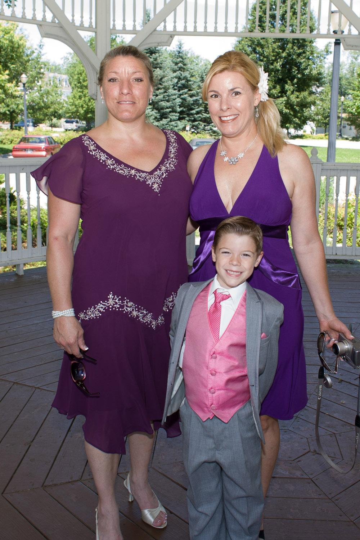 03_Conley Wedding 2010-06-26