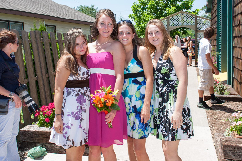 04_Conley Wedding 2010-06-26