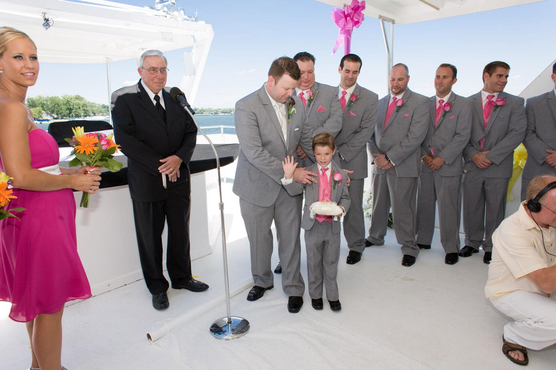 10_Conley Wedding 2010-06-26