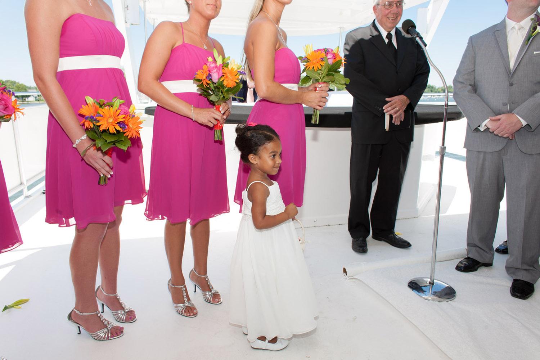 12_Conley Wedding 2010-06-26