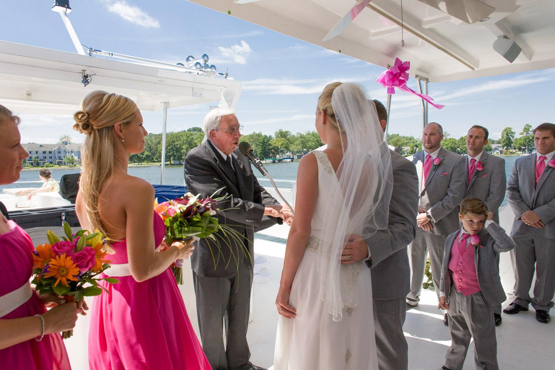23_Conley Wedding 2010-06-26