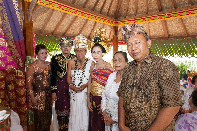 08_Agus & Tini Wedding 2010-10-10