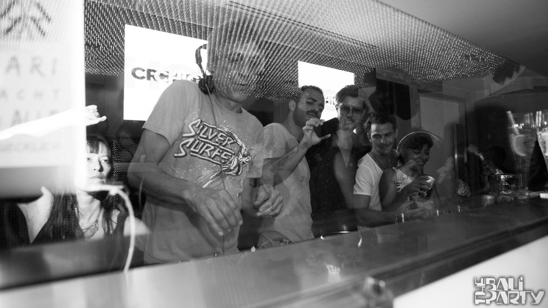 03_Kollectiv @Woo Bar 14-02-08