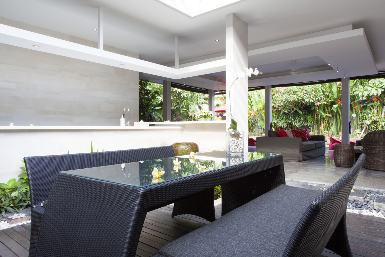 20_Villa Bersantai