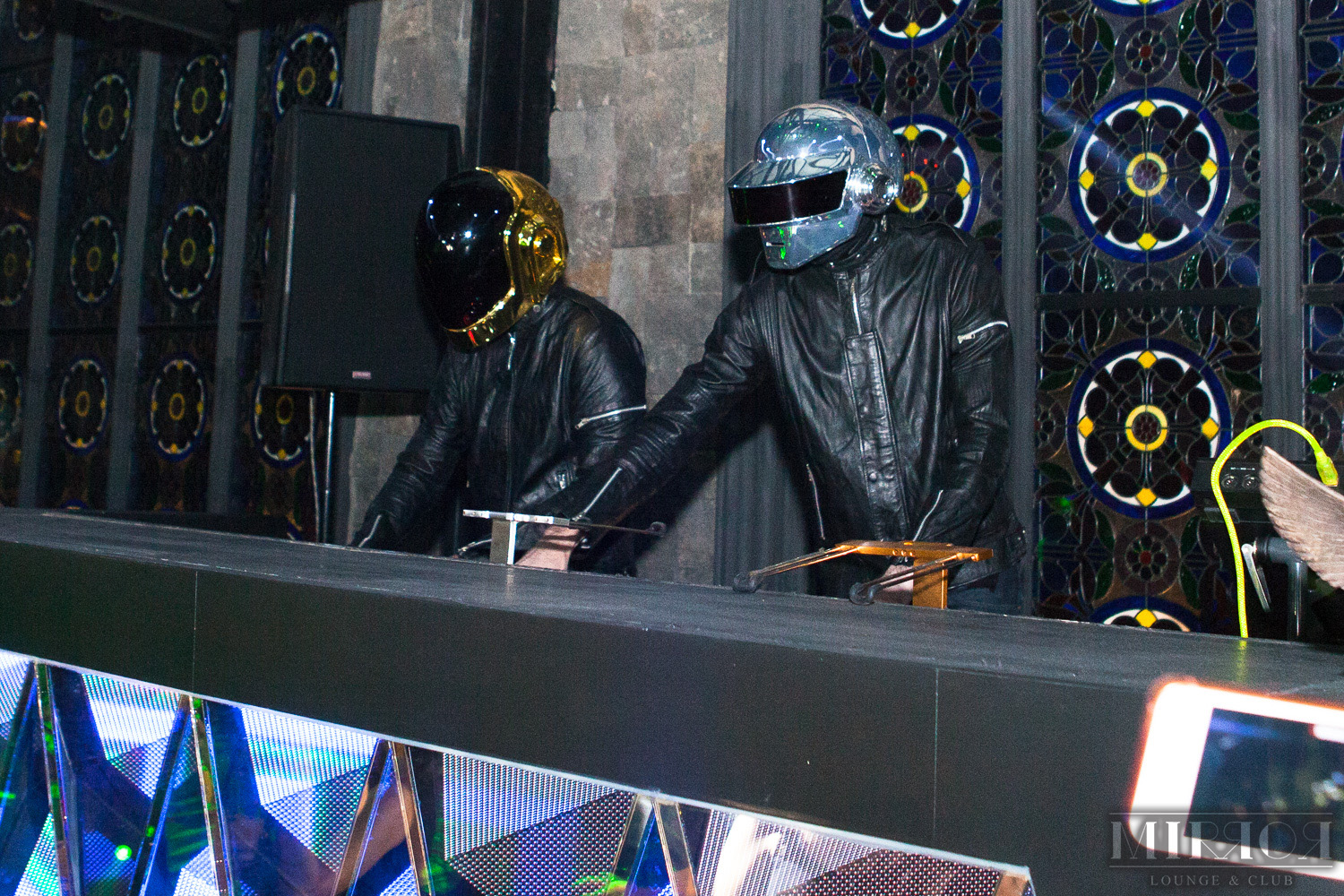 030_Daft Punk Tribute @Mirror 2014-12-04