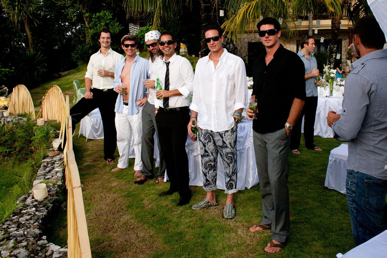 005_Brock and Maites Wedding 2011-04-22