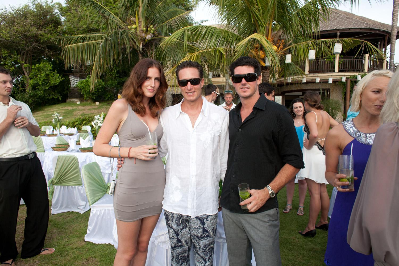 010_Brock and Maites Wedding 2011-04-22