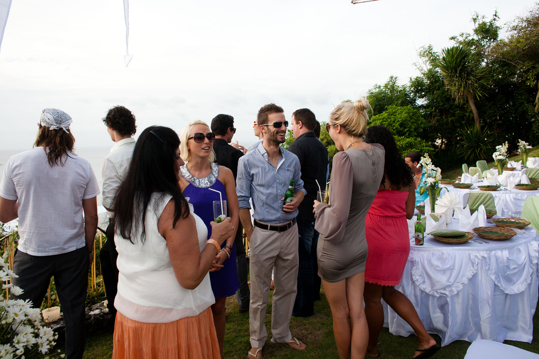 014_Brock and Maites Wedding 2011-04-22