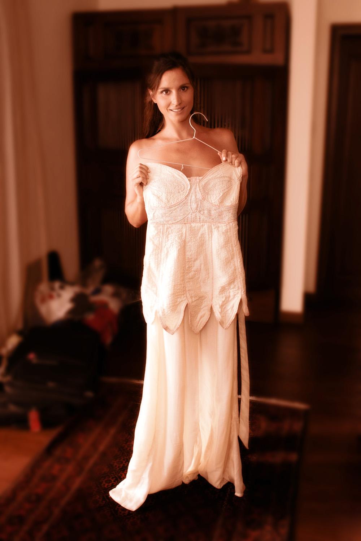 016_Brock and Maites Wedding 2011-04-22