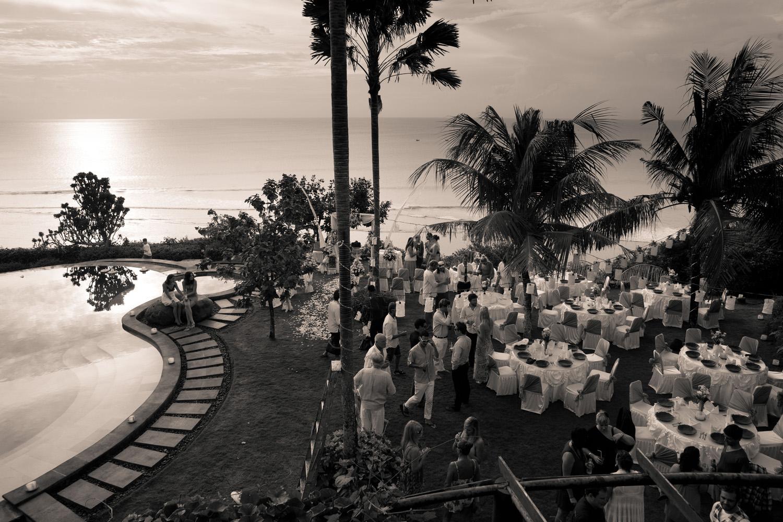019_Brock and Maites Wedding 2011-04-22