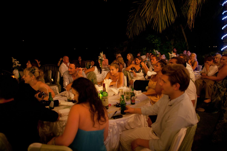092_Brock and Maites Wedding 2011-04-22