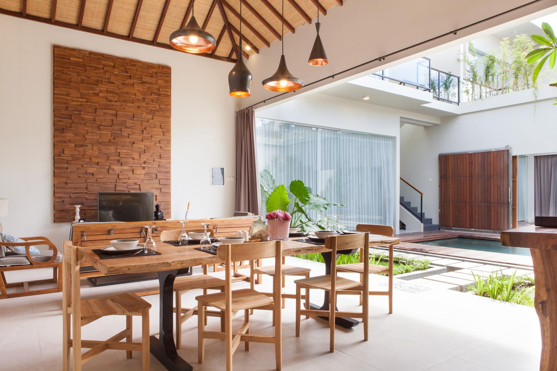 18_Zen Tao Villa