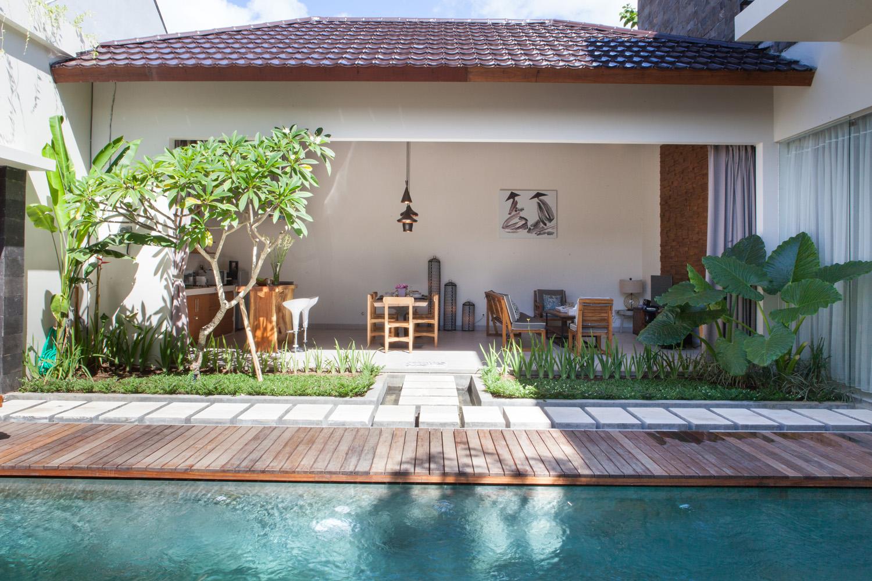 30_Zen Tao Villa