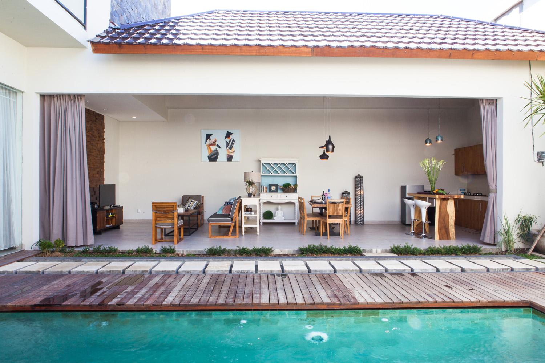 31_Zen Tao Villa