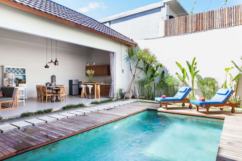 32_Zen Tao Villa