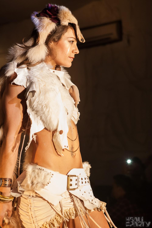 016_BE BUDDHAFUL FASHION Show @Pyramid 2014-03-28